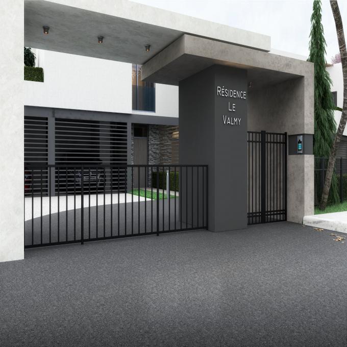 Programme neuf Villa Argelès-sur-Mer (66700)