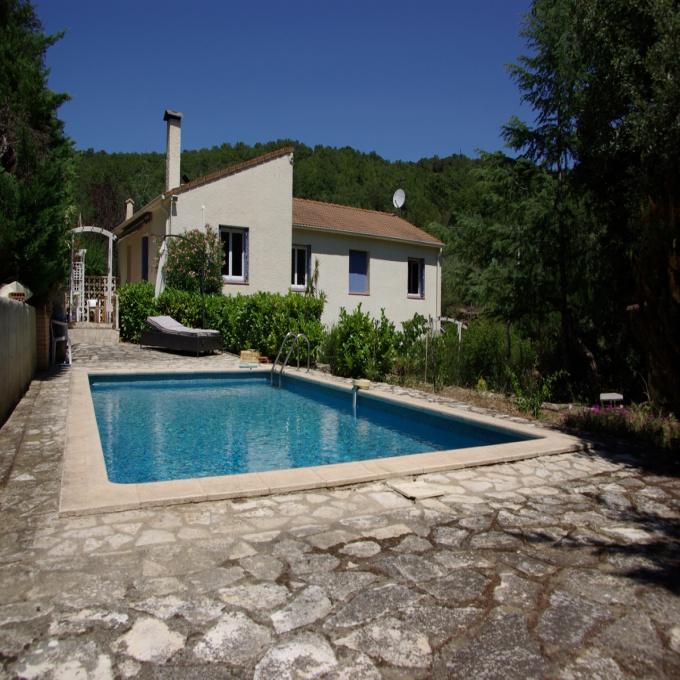 Offres de vente Maison Camélas (66300)
