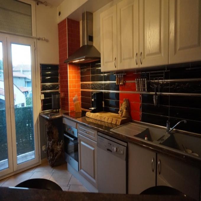 Offres de vente Appartement Cabestany (66330)
