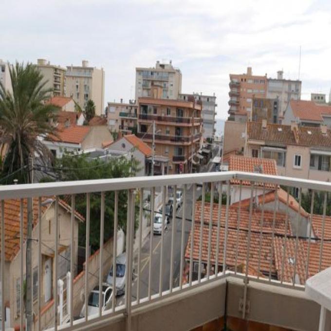 Offres de vente Appartement Canet plage (66140)