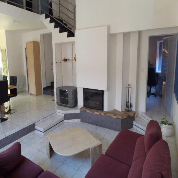Offres de vente Villa Toulouges (66350)