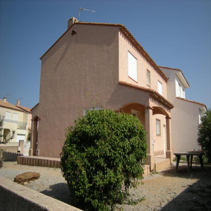 Offres de location Villa Perpignan (66000)