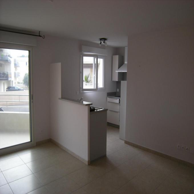 Offres de location Appartement Cabestany (66330)