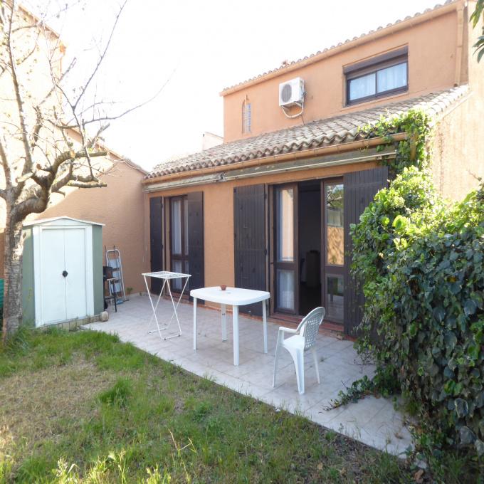 Offres de vente Maison Canet-en-Roussillon (66140)