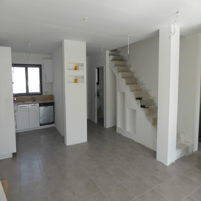 Offres de vente Maison Cabestany (66330)