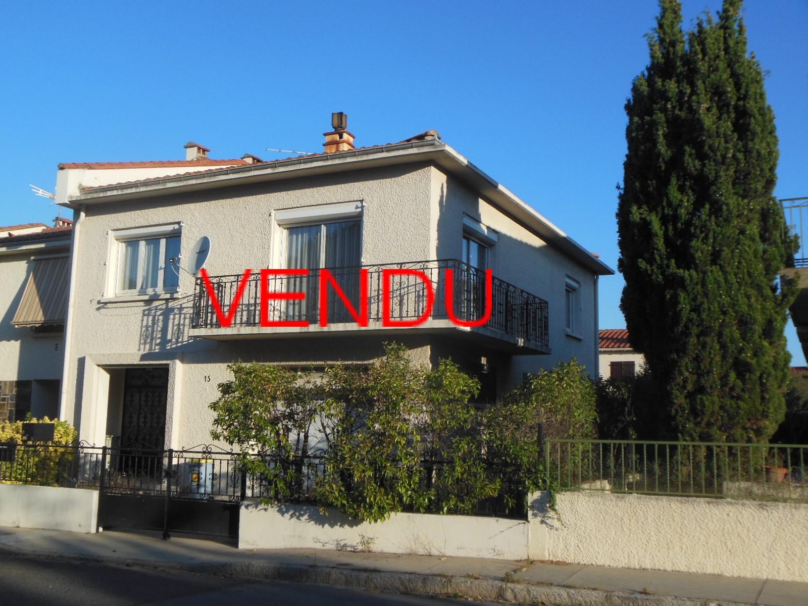Vente maison perpignan avec l 39 agence concept immo 66 for Constructeur de maison perpignan