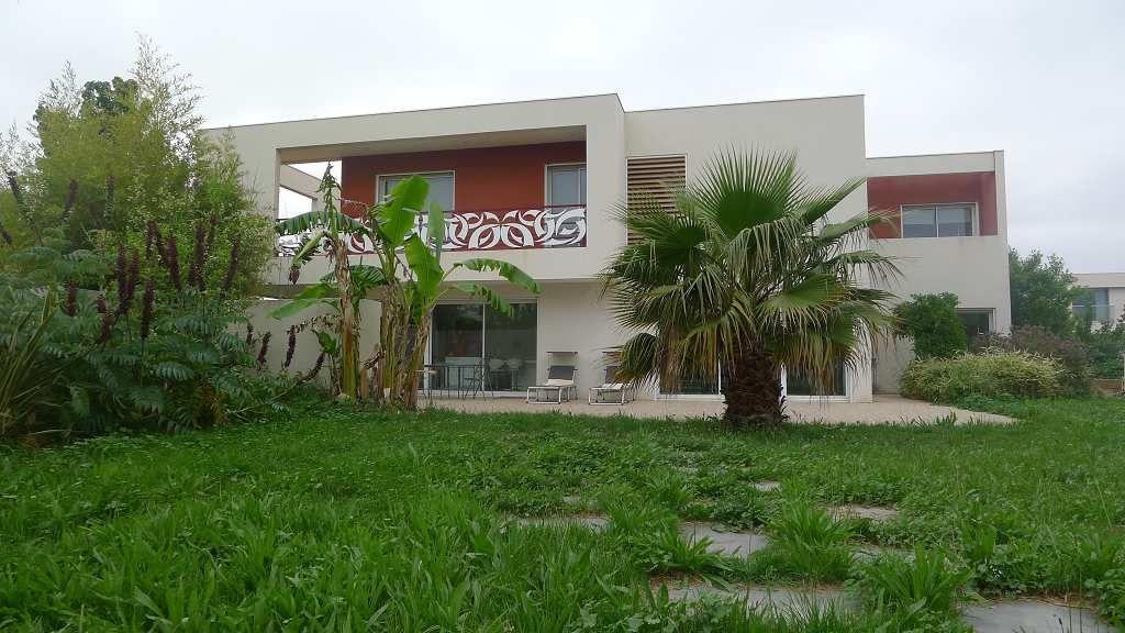 Concept immo 66 l 39 immobilier perpignan clos banet for Immobilier perpignan